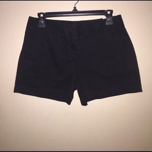 Ann Taylor Loft Shorts - NWT